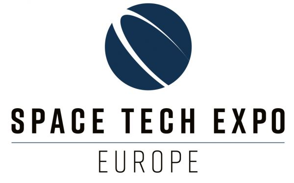 Glavkosmos to present its new project at Space Tech Expo Europe in Germany