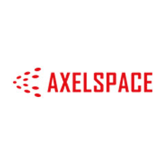 partners-axelspace
