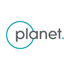 partners-planet