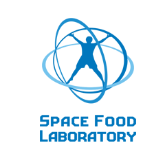 space-food-labaratory